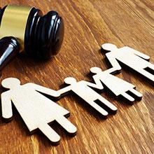 Family Law - Iranian Family Law